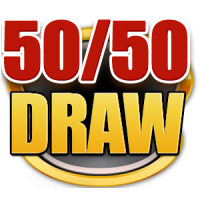 5050draw-200x200.png
